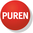 PUREN Pharma GmbH & Co. KG