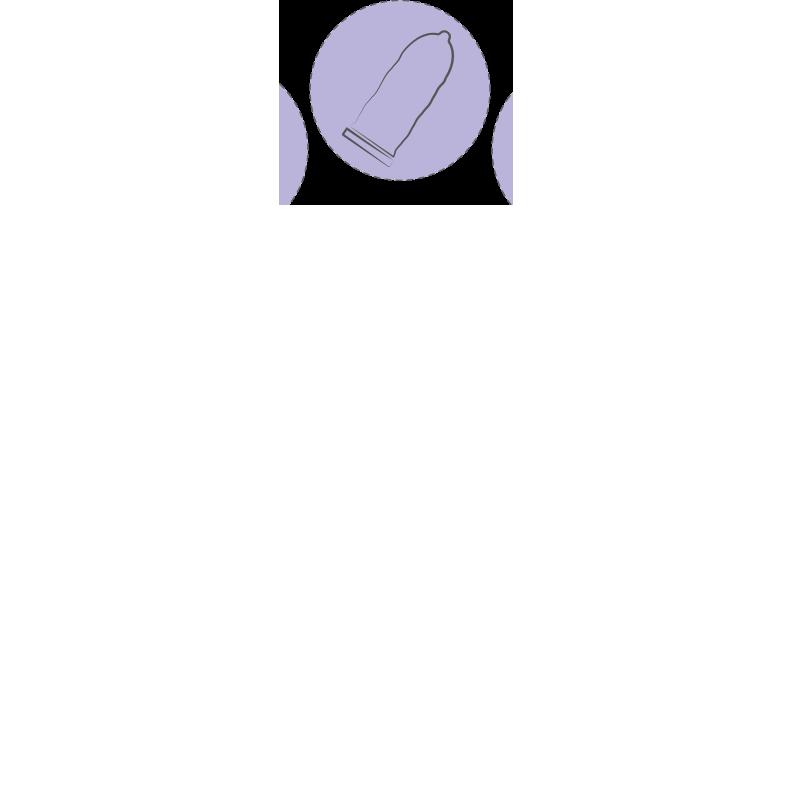 Verhütungsmittel pearl index natürliche Verhütungsmethoden im