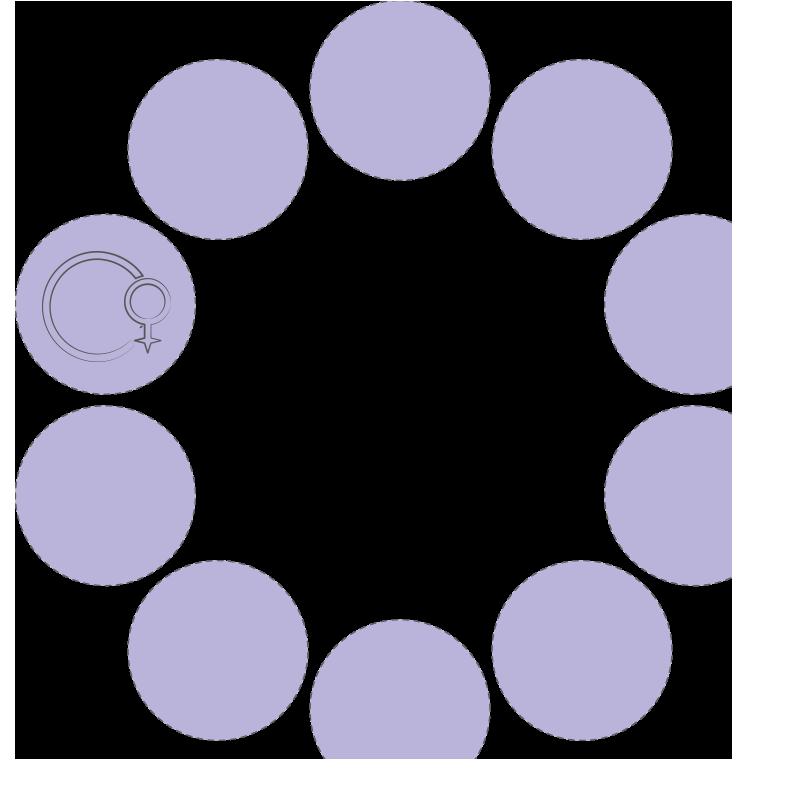 Pearl index verhütungsmittel natürliche Verhüten ohne